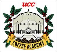 UCCコーヒーアカデミーイメージ