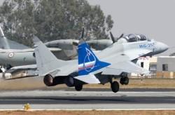 MiG-35イメージ