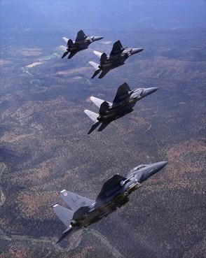 F15Eイメージ