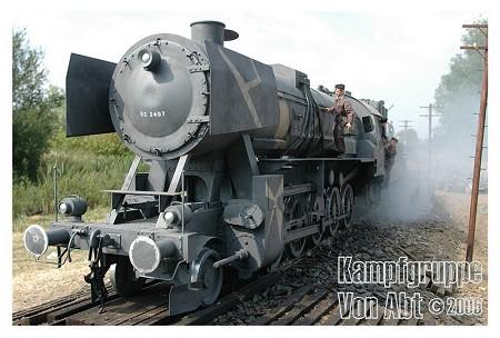 「German Class