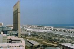 サウジアラビアイメージ