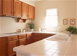 台所イメージ