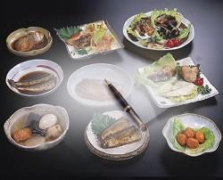 食事をメモするイメージ