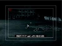 「笹の葉ラプソディ」(?)動画イメージ