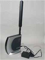 WHR-HP-AMPGイメージ