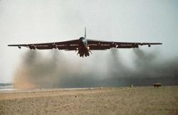B-52イメージ