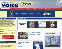 Northwestvoiceイメージ