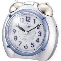 目覚まし時計イメージ