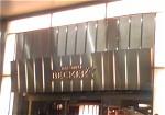 池袋 Cafe&Deli ベッカーズイメージ