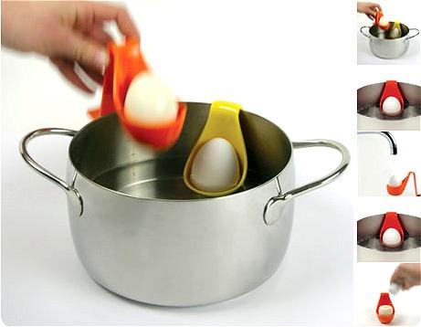 EIKO egg boiler