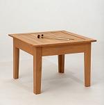 テーブル木琴イメージ