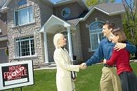 住宅購入用イメージ