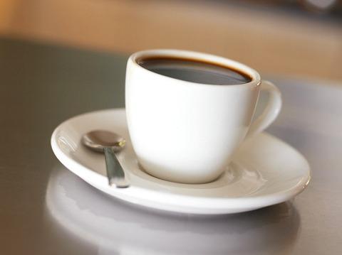 一日5杯のコーヒーを飲むだけで、糖尿病のリスクが……