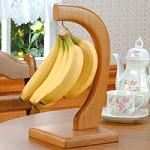 バナナホルダーイメージ