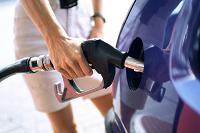 ガソリンイメージ