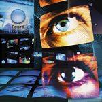 テレビ広告イメージ