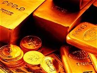 金貨イメージ