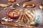 元カノのために買った宝石イメージ