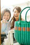 クチコミで買い物決断イメージ