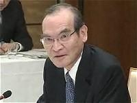 ゴールドマン・サックス証券足助明郎会長イメージ