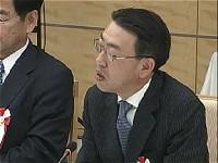 松井証券株式会社代表取締役社長イメージ