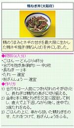 レシピ詳細イメージ