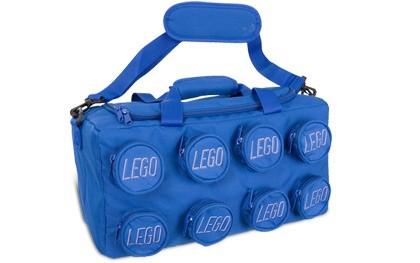 レゴなバッグ