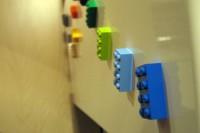 レゴ磁石イメージ