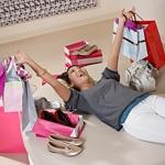 お買い物イメージ