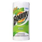 Bounty Paperイメージ