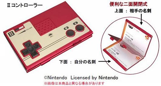 IIコントローラーにはマイクを模したブツブツも。