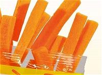 Carrot Stciksイメージ