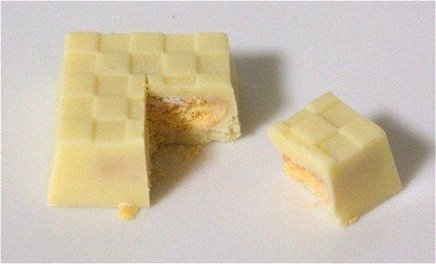 「北海道チーズ」