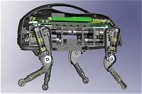 LittleDogの内部構造