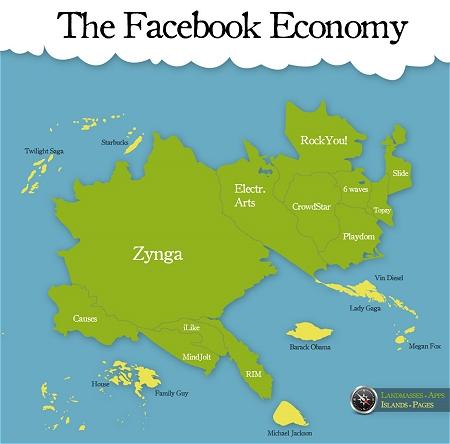 ↑ Facebook大陸。