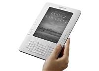 「Kindle(キンドル)」