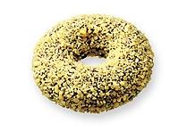 ミスタードーナツの「ゴールデンチョコレート」