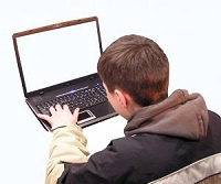 子供とインターネット
