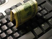 インターネットとお金