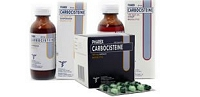 Pharex Carbocisteine