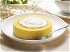 「プレミアムロールケーキ」