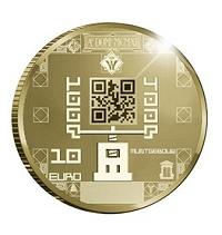 10ユーロ金貨