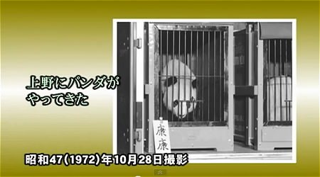 ↑ 東京・あの日・あの時-アーカイブ百景-(昭和40-50年代)