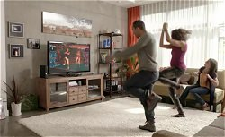 Xbox360 Kinectでのジェスチャー認識