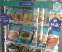 プライベートブランド食品