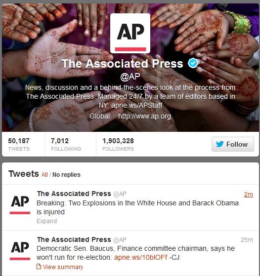 ↑ APアカウントによる該当ツイート。現在は凍結中