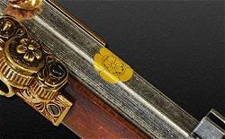 火縄銃の家紋