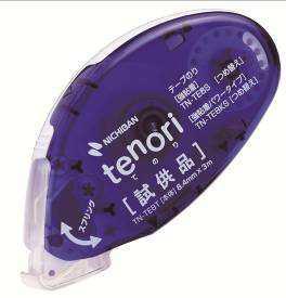 テープのり tenori(R)(試供品)