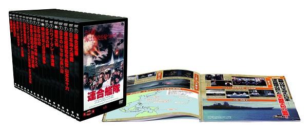 ↑ DVDジャケットはポスターをベースに作成