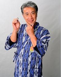 高田純次 適当男スイング
